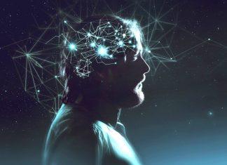 Conciencia es creada por ondas electromagnéticas emitidas por neuronas, propone científico