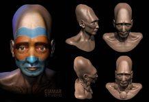 Cráneos alargados de Paracas: Nuevos resultados de ADN sugieren que no eran Homo Sapiens