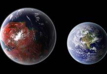 300 millones de mundos potencialmente habitables existirían en la Vía Láctea, según astrónomo