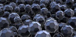 Físico logra generar energía limpia e ilimitada a partir del grafeno