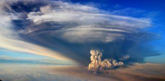 Grímsvötn: volcán más activo de Islandia estaría a punto de hacer erupción