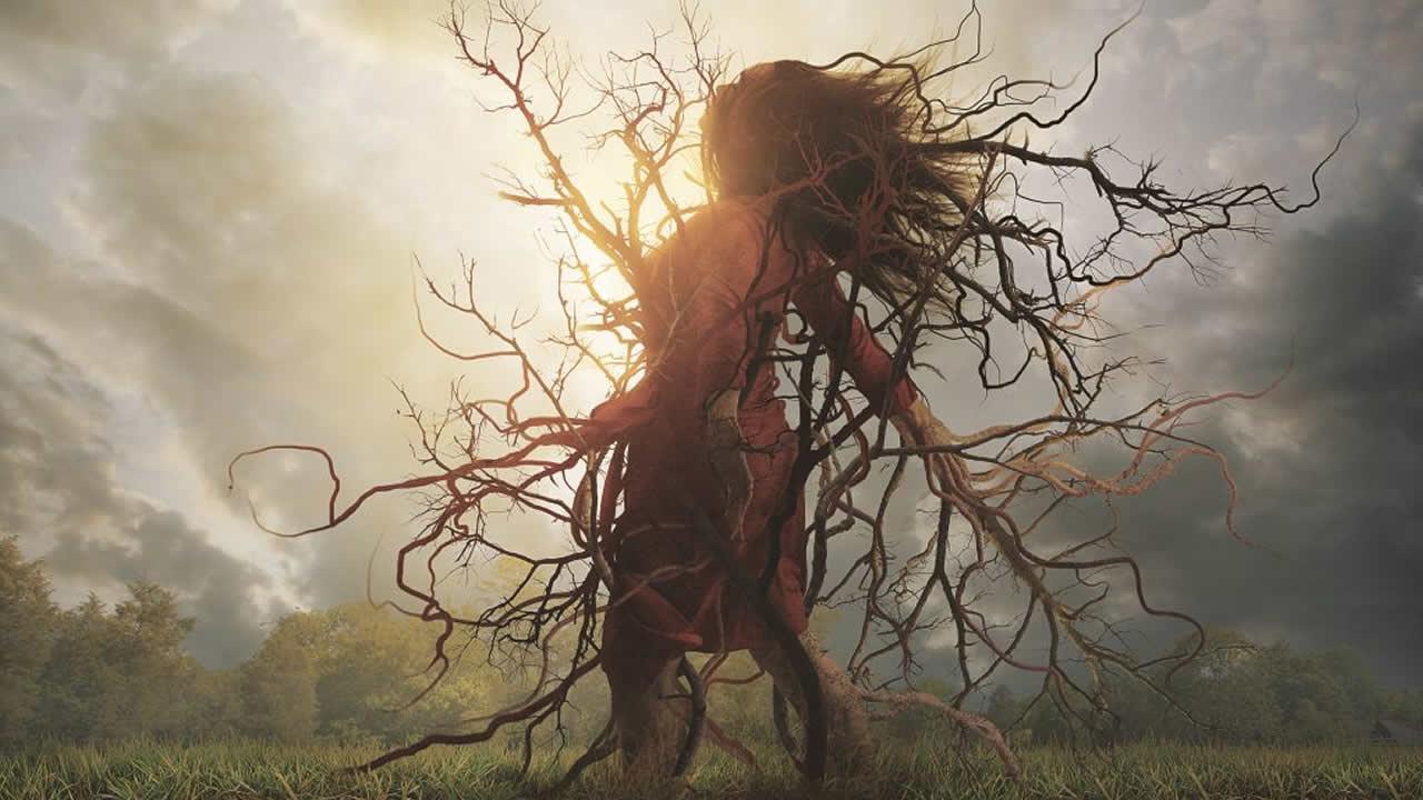 Hyldemoer: el espíritu guardián de los árboles