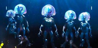 ¿Encontró la Unión Soviética una base alienígena en el lago Baikal?