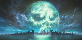 Luna Azul alumbrará el cielo en Halloween ¿Un mal presagio maya? ¿Cómo influye en nosotros?