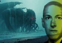 Misterios de Lovecraft: relatos fantásticos, otras dimensiones y horror cósmico