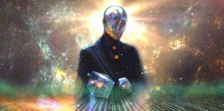 ¿Es toda nuestra realidad parte de una simulación creada por otros seres?
