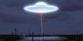 Ex senador de EE. UU. confirmó que OVNIs detuvieron lanzamiento de armas nucleares