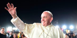 Papa Francisco: «capitalismo de mercado ha fracasado», se necesita una reforma en el mundo post-pandemia