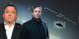Revelaciones Ufológicas: Regresa «No Identificado» (Segunda Temporada)