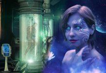 Seres Lux: ¿una raza alienígena parásita viviendo en la Tierra?