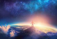 Alienígenas podrían observarnos desde 1.004 sistemas planetarios a 300 años luz, afirma investigación