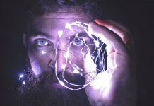 Visualizando más allá de espacio y tiempo: el misterio de la Visión Remota