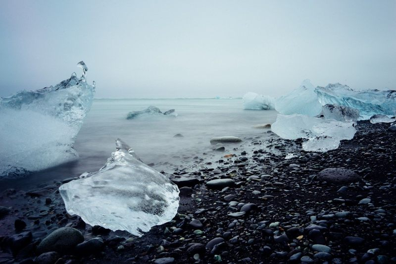 Día Mundial de la Lucha contra el Cambio Climático: «¿Cómo la Tierra fue salvada?» (algo más que una utopía)