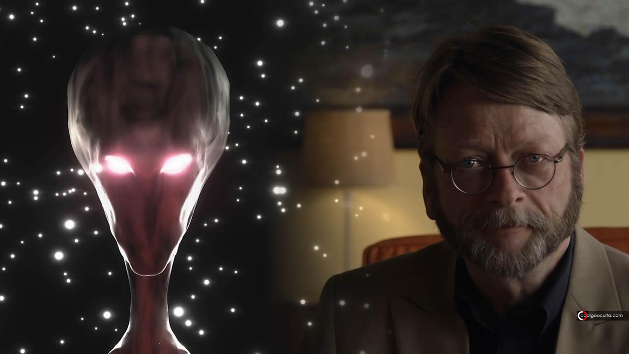 «Alienígenas saben que existimos, pero evitan comunicarse», dice un astrobiólogo