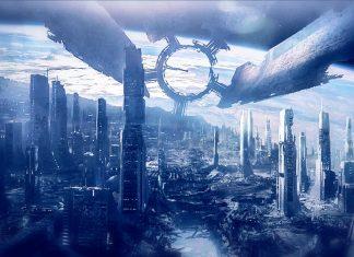 Civilizaciones Alienígenas tan antiguas como el Universo... Hace 12 mil millones de años