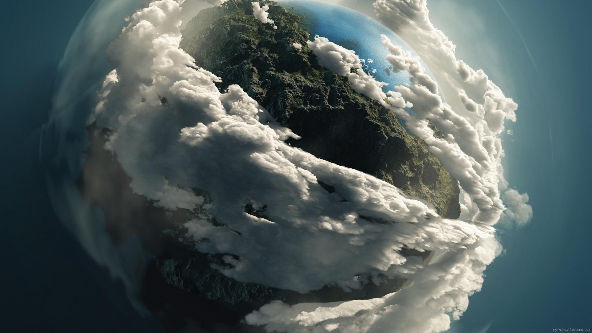 Poner fin a las emisiones no podrá detener el calentamiento global, indica investigación