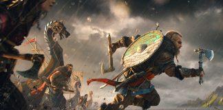 Secretos de los escudos de la era vikinga son finalmente revelados