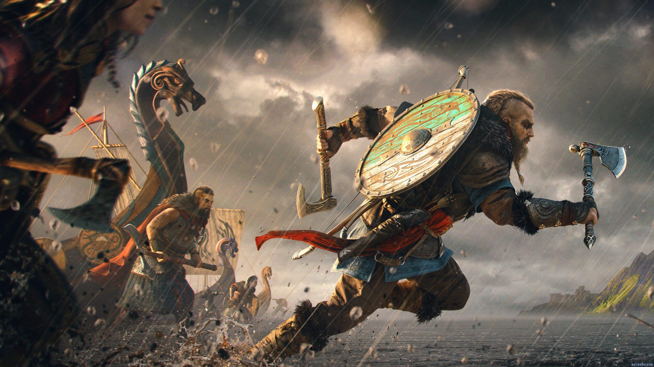 Secretos de los escudos vikingos son finalmente revelados
