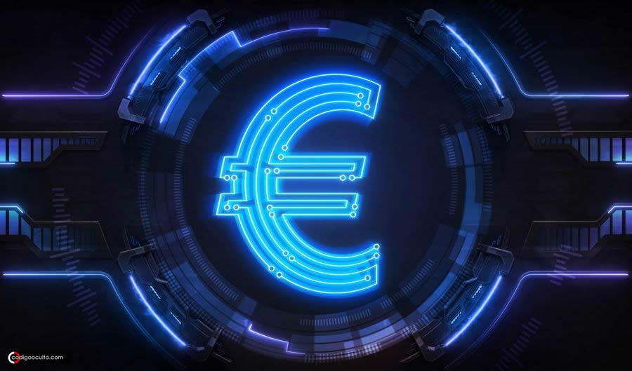 Se viene el euro digital, ¿el fin del dinero en efectivo?