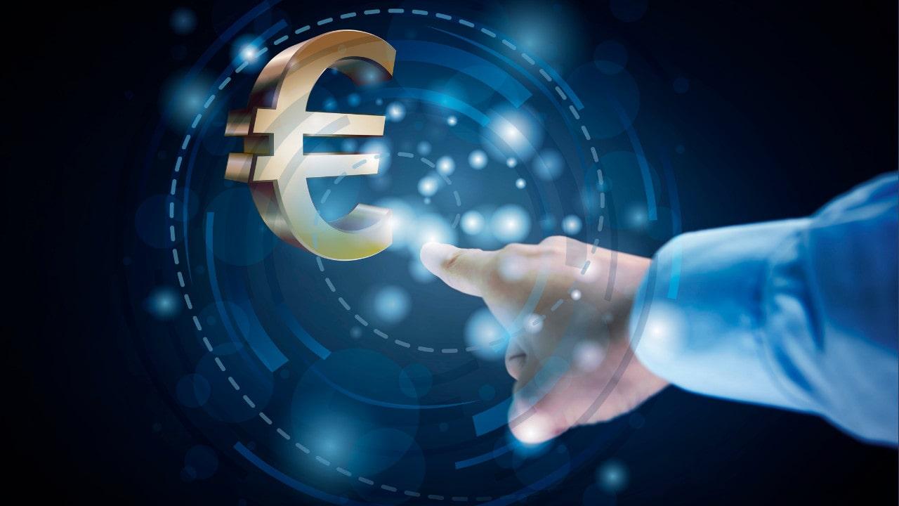 Se viene el euro digital, ¿el primer paso al fin del dinero en efectivo?