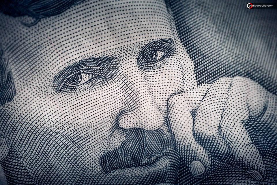 ¿Cómo sería el mundo actual si Nikola Tesla hubiera realizado sus proyectos?
