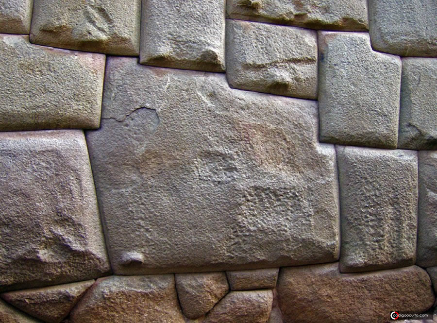 Fortaleza ciclópea de Sacsayhuamán: Tecnología antigua «imposible» en el antiguo Perú