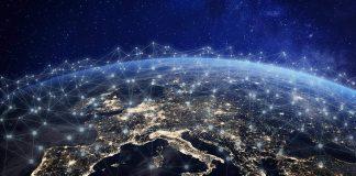 China lanza al espacio un satélite experimental 6G