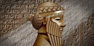 El Misterio de los Siete Sabios Sumerios y su presencia en varia culturas antiguas