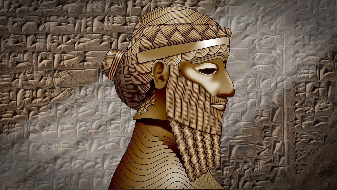 El Misterio de los Siete Sabios Sumerios y su presencia en varias culturas antiguas (VÍDEO)