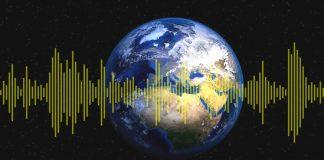 La Tierra emite un pulso desde las profundidades cada 26 segundos. Y nadie sabe por qué