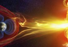 El Sol ha lanzado su mayor llamarada en 3 años
