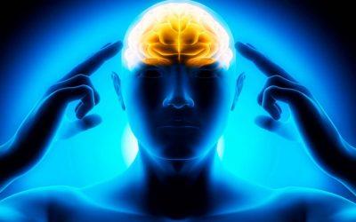 ¿Cómo Desarrollar Nuestra Capacidad Psíquica?