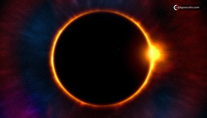 El Culto a Saturno - el Sol Negro