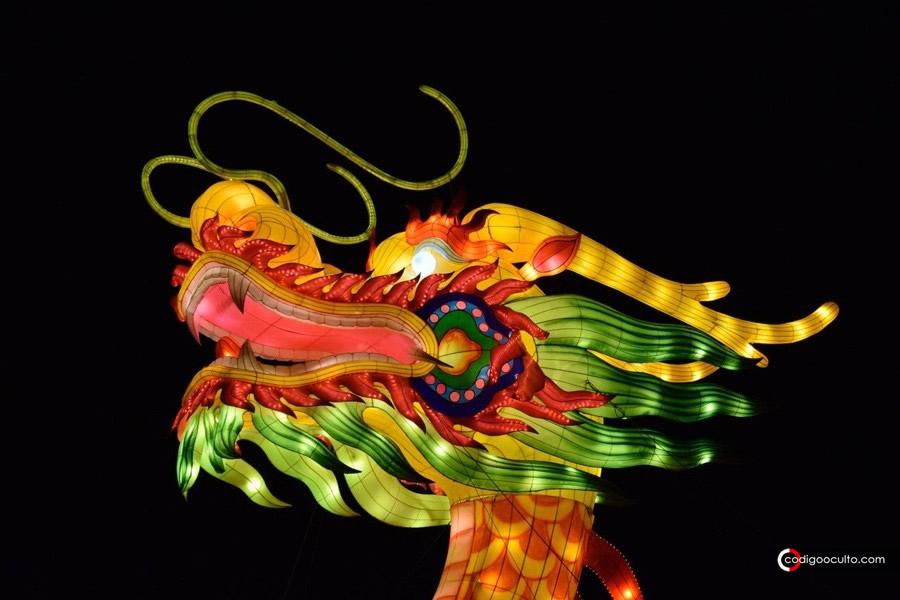 Predicciones de Baba Vanga para 2021: «Un fuerte dragón conquistará, dinero rojo y un tren volador»