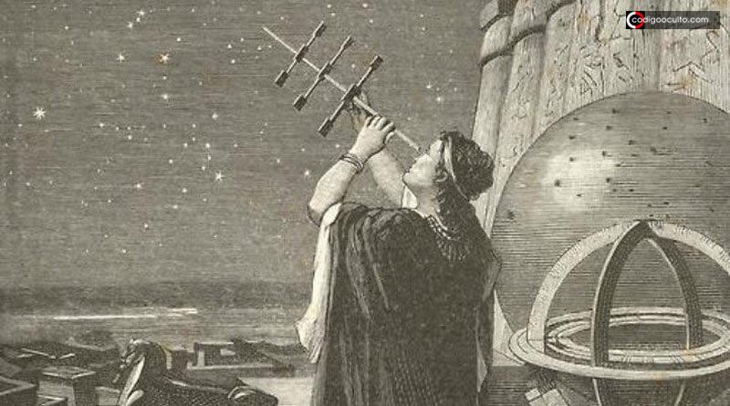 Hipatia de Alejandría: una científica adelantada a su época, brutalmente asesinada