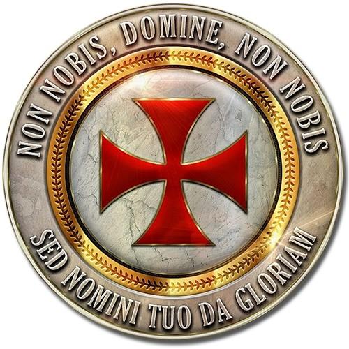 Historia Oculta de los Caballeros Templarios y su búsqueda del Santo Grial