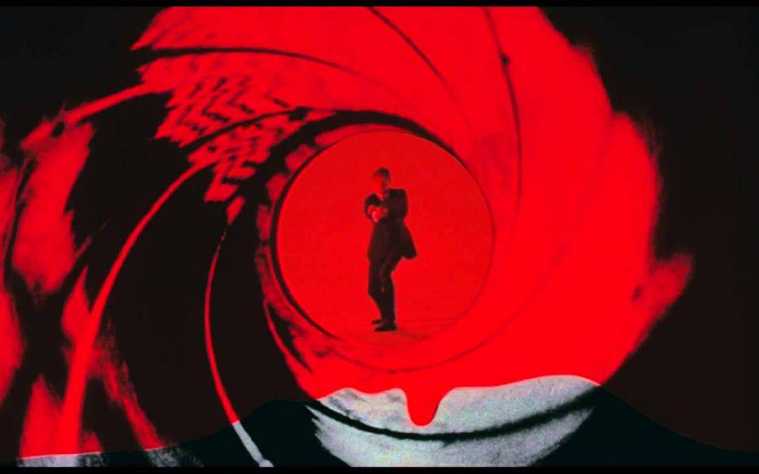 «James Bond» existió en la vida real y tuvo una misión durante la Guerra Fría