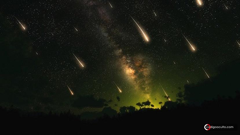Gran Conjunción de Júpiter y Saturno («Estrella de Navidad») coincidirá con el Solsticio de Invierno y las Úrsidas
