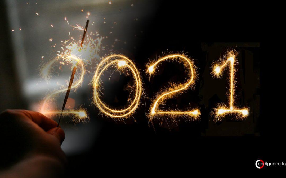 Origen de los Rituales de Fin de Año