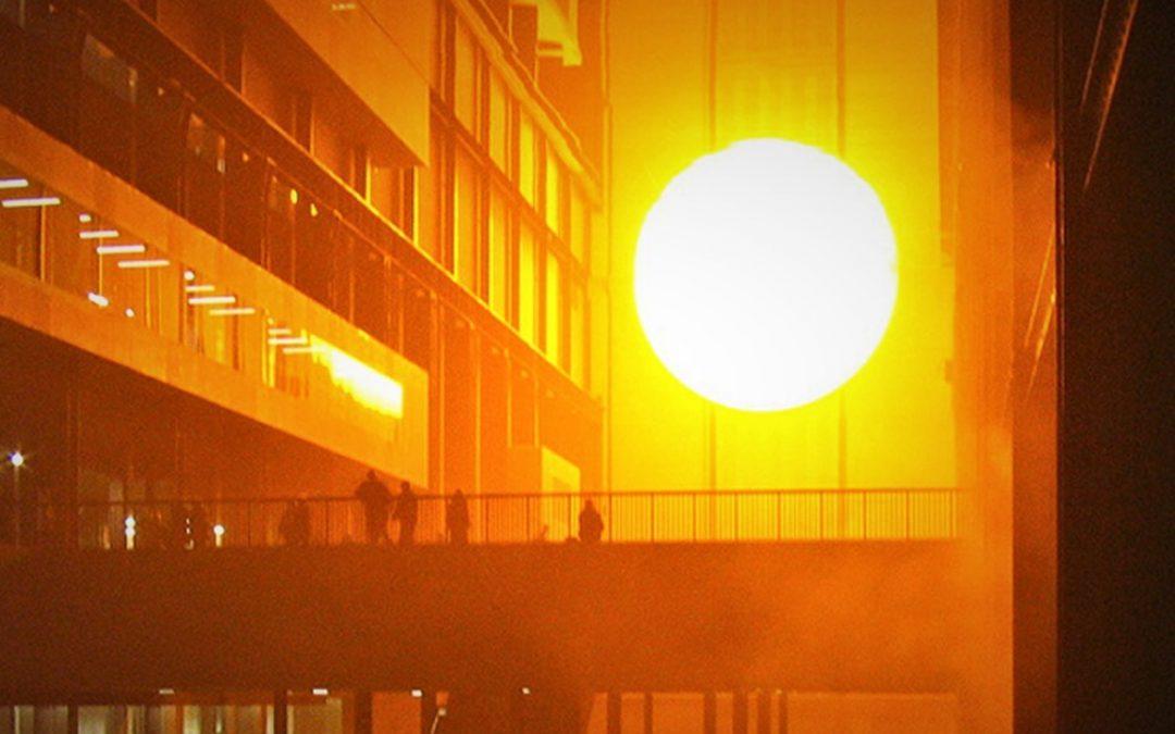 Proyecto Lucifer: ¿se puso en marcha un plan para crear un segundo Sol? (VÍDEO)