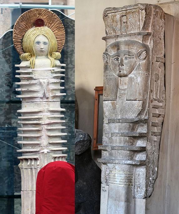 https://codigooculto.com/wp-content/uploads/2020/12/simbologia-nacimiento-vaticano-3.jpg