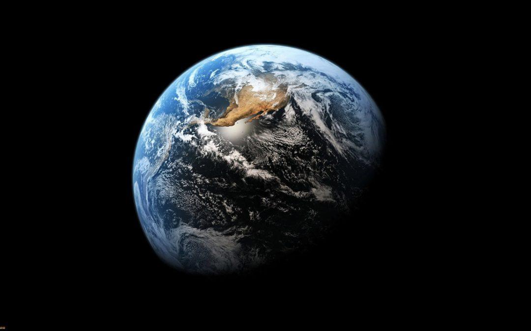 Un supercontinente podría dominar la Tierra en el futuro lejano, indican investigadores