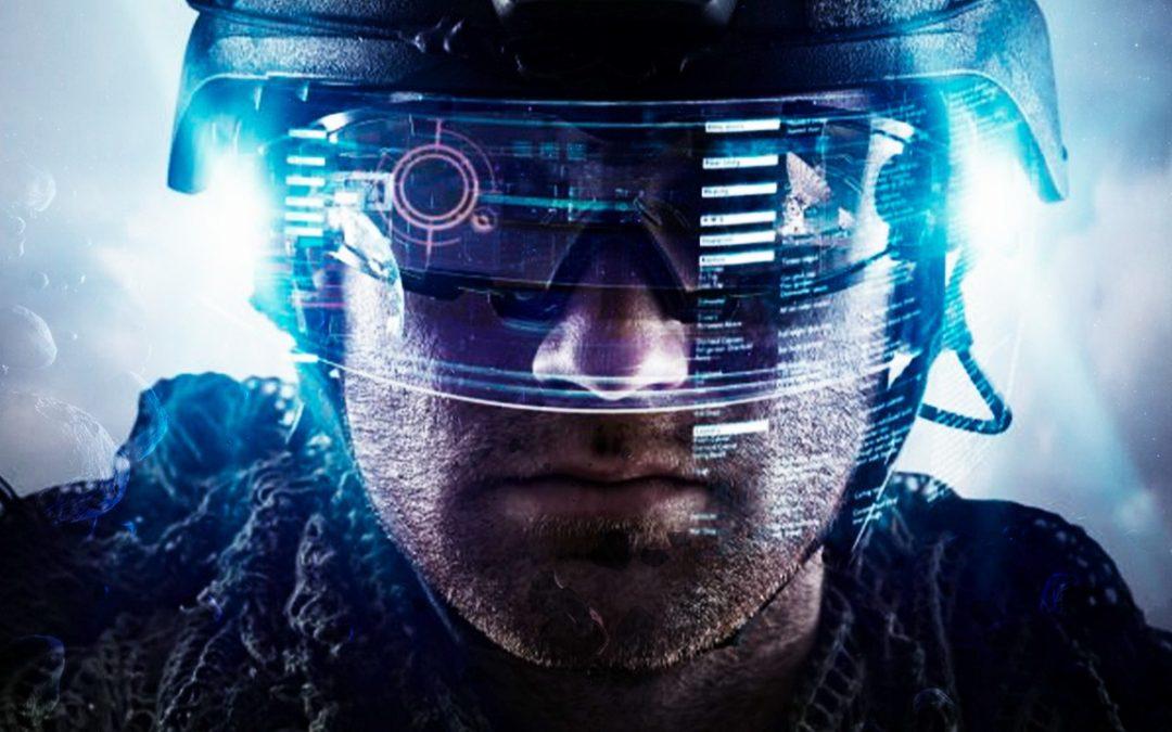 Funcionario de EE. UU.: «China está probando desarrollar soldados genéticamente mejorados»