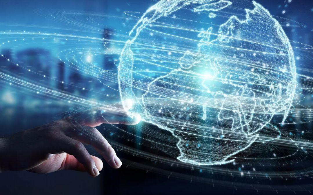 China desarrolla la primera red de comunicación cuántica integrada del mundo