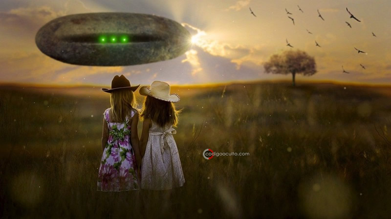 ¿Ocurrirá la esperada desclasificación de Archivos OVNI en 180 días?