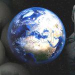 Predicciones de gente de todo el mundo para el año 2021: desde clonación humana a robots casi perfectos
