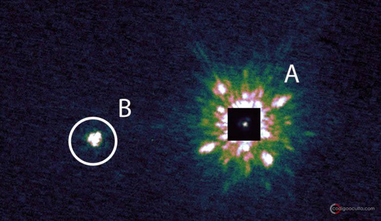 La «megaestrutura alienígena» no está sola: astrónomos a punto de revelar el misterio de la estrella de Boyajian