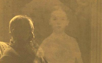 Científicos investigan por qué algunas personas pueden «escuchar» las voces de los muertos