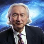 Así será el futuro de la humanidad, según Michio Kaku