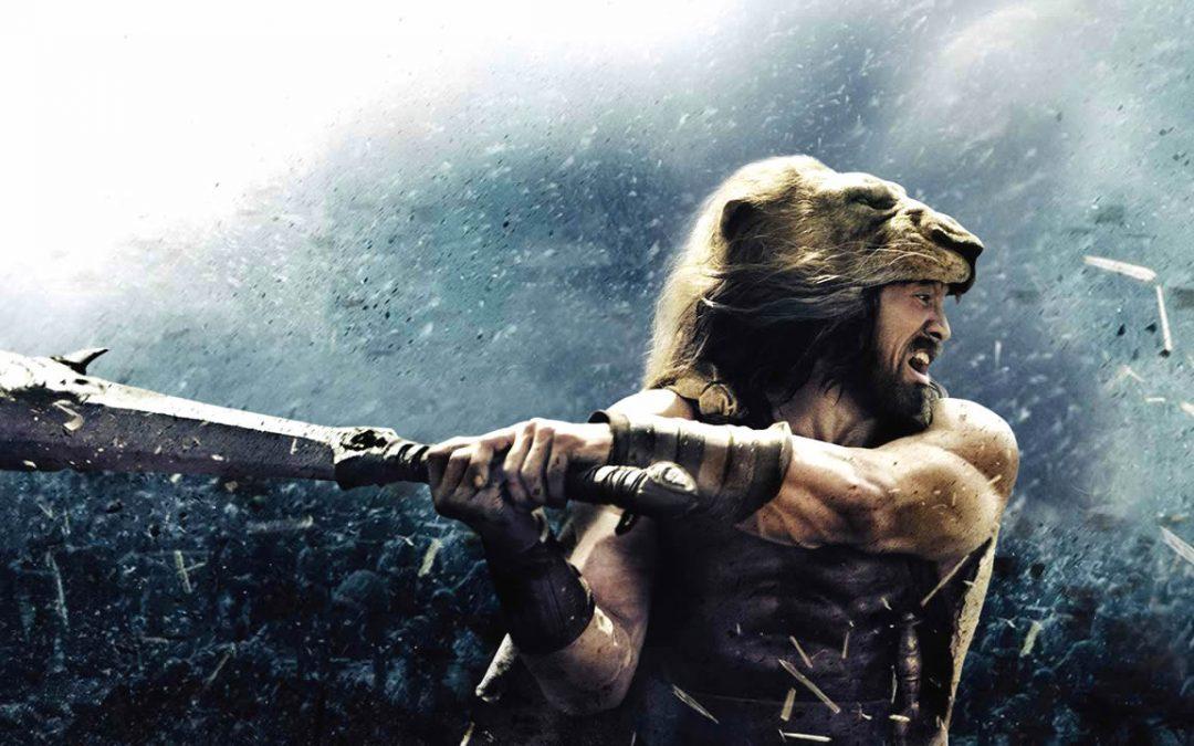 Hércules y la Historia de sus Doce Trabajos «imposibles» – Hazañas sobrehumanas y mitología